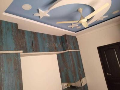Gallery Cover Image of 1440 Sq.ft 3 BHK Villa for rent in Bachupally for 21000
