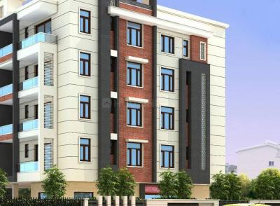 Gallery Cover Image of 1426 Sq.ft 3 BHK Apartment for buy in Karolan Ka Barh for 3280000