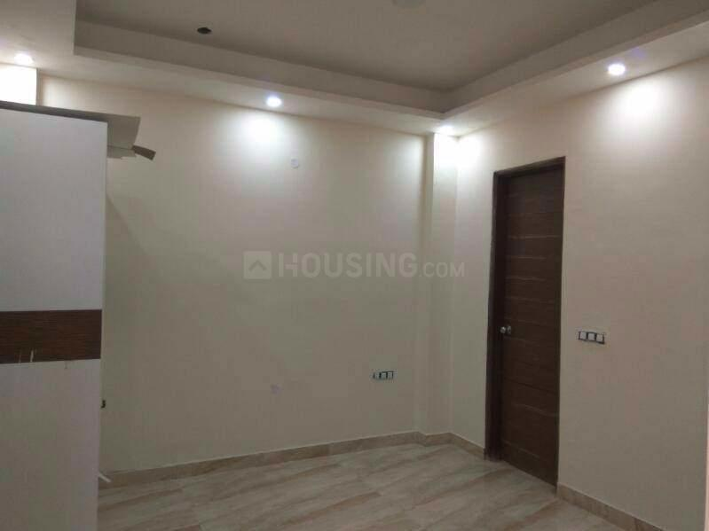 Bedroom Image of 1200 Sq.ft 2 BHK Independent House for buy in Sector 57 for 8000000