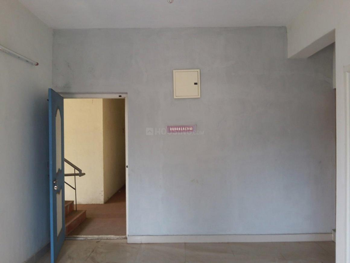 Living Room Image of 745 Sq.ft 2 BHK Apartment for rent in Nagappa Industrial Estate for 8000