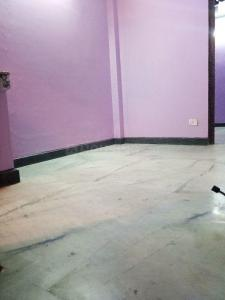 Gallery Cover Image of 850 Sq.ft 1 BHK Independent Floor for rent in Hari Nagar Ashram for 16000