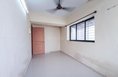 Gallery Cover Image of 800 Sq.ft 2 BHK Apartment for rent in Vadgaon Budruk for 12000