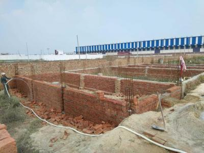 720 Sq.ft Residential Plot for Sale in Dayal Bagh Colony, Faridabad