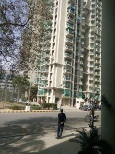 Gallery Cover Image of 2300 Sq.ft 3 BHK Apartment for buy in Ansal Valley View Estate, Gwal Pahari for 14000000