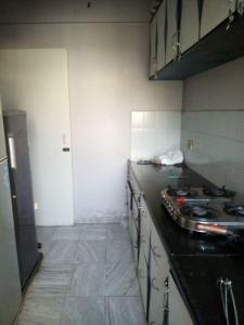 Kitchen Image of PG 5236952 Dadar West in Dadar West