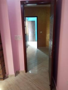 Gallery Cover Image of 480 Sq.ft 4 BHK Independent House for buy in Sector 24 Rohini for 9700000