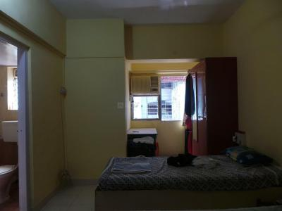 Bedroom Image of PG 4193258 Bandra West in Bandra West