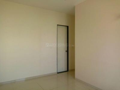 Gallery Cover Image of 1970 Sq.ft 3 BHK Apartment for buy in Kharadi for 12500000