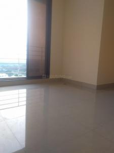 Gallery Cover Image of 600 Sq.ft 1 BHK Apartment for rent in Naigaon East for 7000