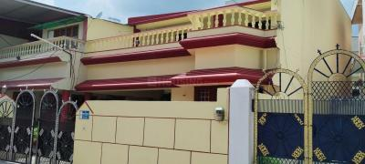 Gallery Cover Image of 1800 Sq.ft 3 BHK Villa for buy in Clement Town for 6800000