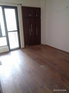 Gallery Cover Image of 1040 Sq.ft 2 BHK Apartment for rent in Logix Blossom County, Sector 137 for 14000