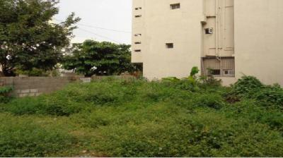 1200 Sq.ft Residential Plot for Sale in Maruthi Nagar, Bangalore
