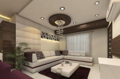 Gallery Cover Image of 1250 Sq.ft 3 BHK Apartment for buy in Puri Pratham, Sector 84 for 2520000