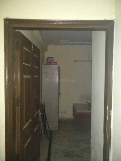 Bedroom Image of PG 4036284 Arjun Nagar in Arjun Nagar