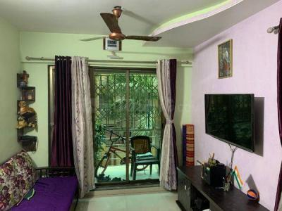 Gallery Cover Image of 875 Sq.ft 2 BHK Apartment for buy in Raj Estate, Mira Road East for 7500000