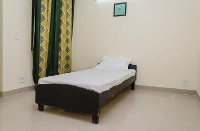 Bedroom Image of Om Nest 135 in Sector 135