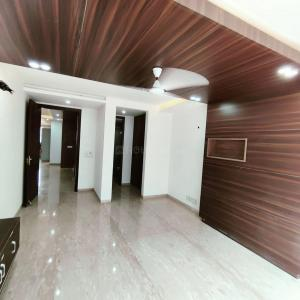 Gallery Cover Image of 2360 Sq.ft 3 BHK Independent Floor for buy in Sector 57 for 15000000