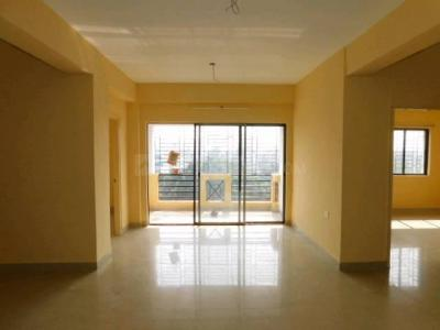 Gallery Cover Image of 1480 Sq.ft 3 BHK Apartment for buy in GM Meena Ganga, Keshtopur for 6700000