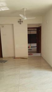Gallery Cover Image of 1015 Sq.ft 2 BHK Apartment for rent in Chandkheda for 10000