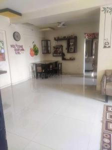 Gallery Cover Image of 1450 Sq.ft 3 BHK Apartment for buy in Kaul Builders Kaul Heritage City, Vasai West for 9500000