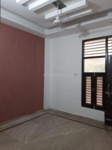 Gallery Cover Image of 1204 Sq.ft 3 BHK Independent Floor for buy in Govindpuram for 3800000