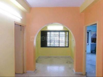 Gallery Cover Image of 1228 Sq.ft 3 BHK Apartment for buy in Mukundapur for 5500000