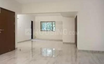 Gallery Cover Image of 1250 Sq.ft 2 BHK Apartment for buy in Shivaji Nagar for 19500000