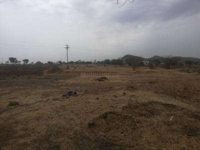 Gallery Cover Image of  Sq.ft Residential Plot for buy in Samangaon for 8000000