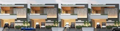 Gallery Cover Image of 2734 Sq.ft 3 BHK Villa for buy in Ramachandra Puram for 14270000