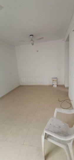 Living Room Image of 800 Sq.ft 2 BHK Apartment for rent in Sector 95 for 7000