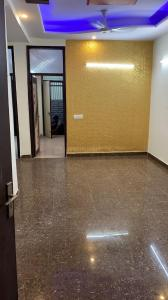 Gallery Cover Image of 1250 Sq.ft 3 BHK Independent Floor for buy in Gyan Khand for 4450000