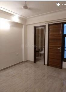 Gallery Cover Image of 1600 Sq.ft 3 BHK Independent Floor for rent in Said-Ul-Ajaib for 24000