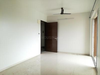 Gallery Cover Image of 1850 Sq.ft 3 BHK Apartment for buy in Nerul for 25000000