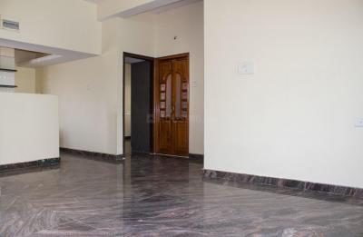 Gallery Cover Image of 1200 Sq.ft 2 BHK Independent House for rent in Nagarbhavi for 21200
