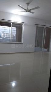 Gallery Cover Image of 1027 Sq.ft 2 BHK Apartment for rent in Gagan Properties Renaissance, Pisoli for 12000