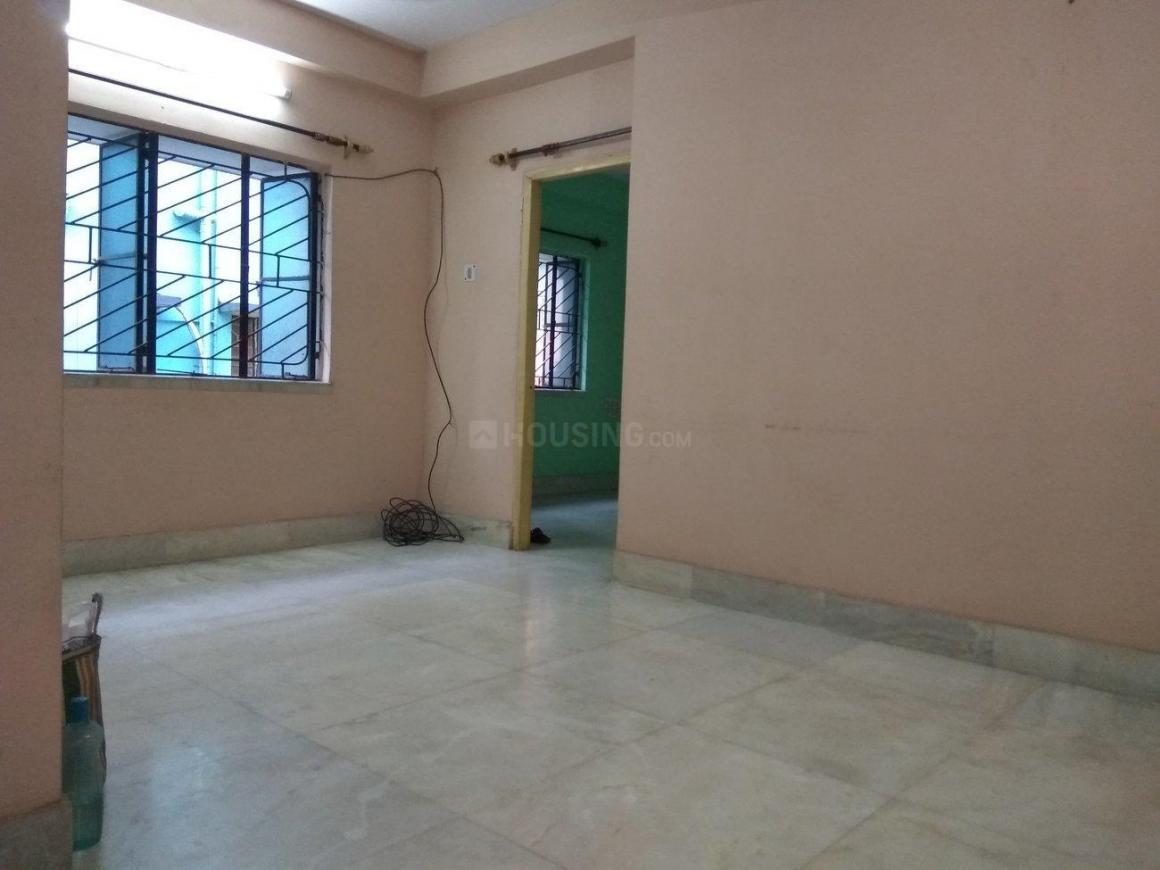 Living Room Image of 1075 Sq.ft 2 BHK Apartment for rent in Netaji Nagar for 12500