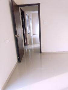 Gallery Cover Image of 1054 Sq.ft 2 BHK Apartment for rent in Punawale for 15000