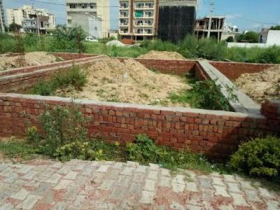 3600 Sq.ft Residential Plot for Sale in Sector 167, Noida