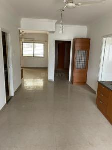 Gallery Cover Image of 1200 Sq.ft 2 BHK Apartment for buy in Visalakshi Himapriya, Nagavara for 6500000