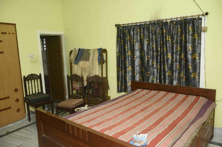 Bedroom Image of 2500 Sq.ft 4 BHK Independent House for buy in Ichapur for 4500000