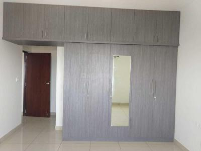 Gallery Cover Image of 1121 Sq.ft 2 BHK Apartment for buy in Prestige Sunrise Park, Electronic City for 7650000