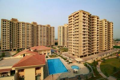 Gallery Cover Image of 1640 Sq.ft 3 BHK Apartment for buy in Thara for 4800000