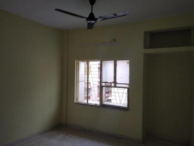 Gallery Cover Image of 1280 Sq.ft 3 BHK Apartment for rent in East Kolkata Township for 16000