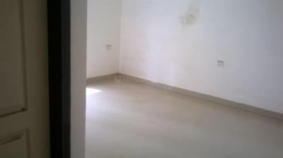Gallery Cover Image of 1026 Sq.ft 2 BHK Apartment for buy in Taloja for 8000000