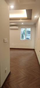 Gallery Cover Image of 2500 Sq.ft 4 BHK Independent Floor for buy in DLF Phase 2 for 30000000