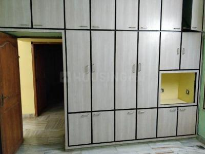 Gallery Cover Image of 1070 Sq.ft 2 BHK Apartment for buy in PNT Colony for 5000000