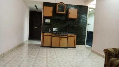 Gallery Cover Image of 600 Sq.ft 1 BHK Apartment for rent in Borivali West for 17000