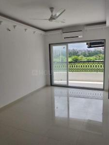 Gallery Cover Image of 690 Sq.ft 1 BHK Apartment for buy in M Baria Bldg No 1 M Baria Everest, Virar West for 3200000
