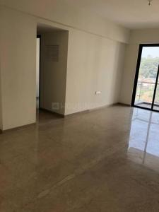 Gallery Cover Image of 1341 Sq.ft 2 BHK Apartment for rent in Andheri East for 54000