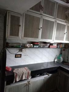 Gallery Cover Image of 343 Sq.ft 1 RK Apartment for buy in Mulund West for 6800000